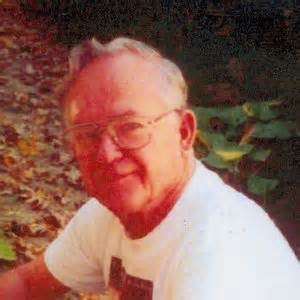 samuel hoffer obituary indianapolis indiana flanner