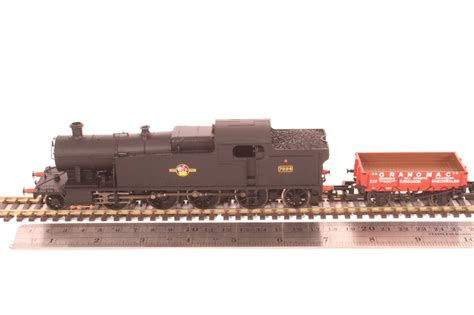 hattons co uk hattons co uk hornby r3670 south wales coal pack