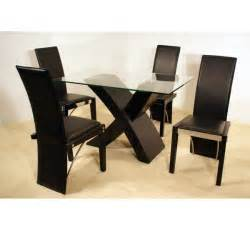 dining room table for 4 small dining room sets home furniture design