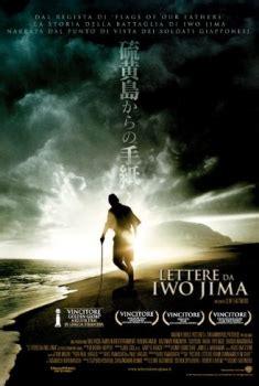 lettere da iwo jima ita lettere da iwo jima 2006 ita cineblog01