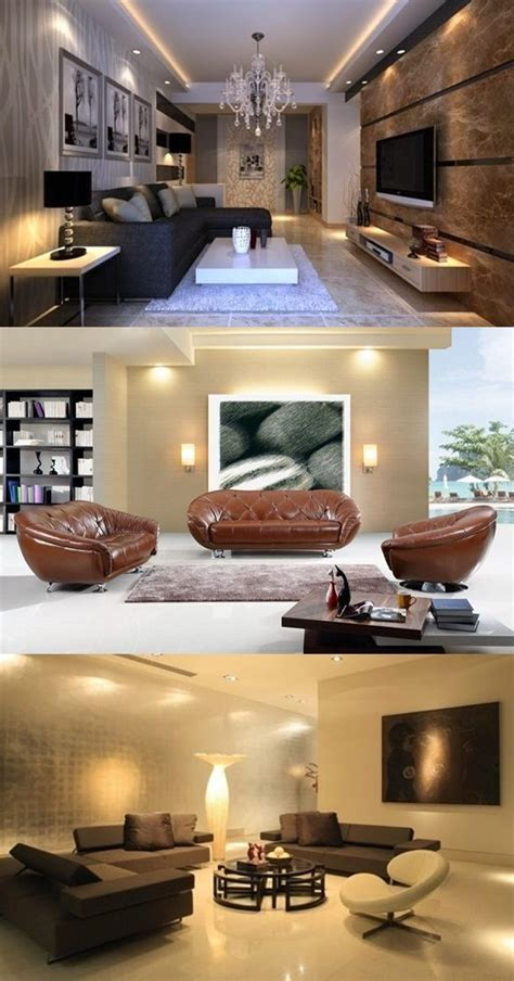 best lighting for living room best living room lighting ideas interior design