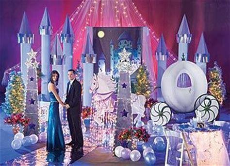 quinceanera castle themes sweet 16 cinderella party ideas magical cinderella