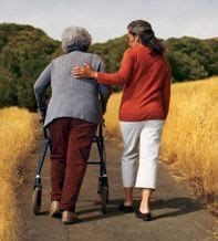 Caregiver Background Check Alberton Family Caregivers