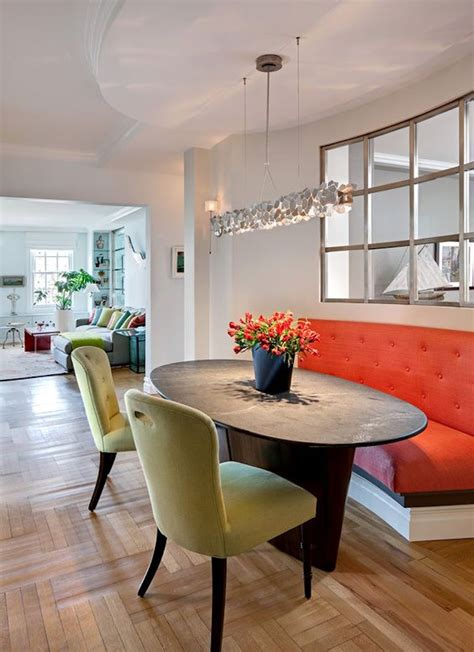 15 astounding oval dining tables for your modern dining room 15 astounding oval dining tables for your modern dining room