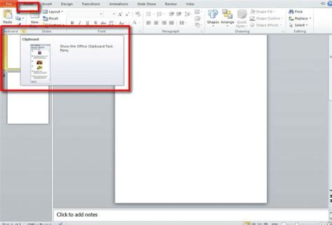 insert pdf file into powerpoint mac