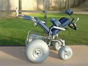 Plastic Bathtubs For Adults Beach Wheelchair 06