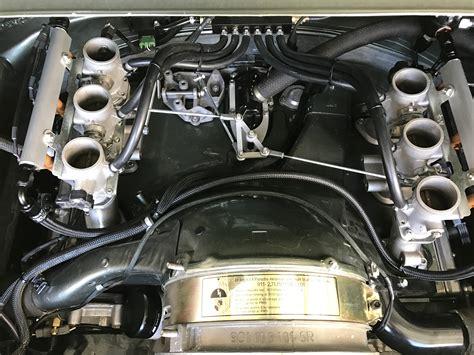 1990 porsche 911 engine 100 1990 porsche 911 engine 2016 porsche 911