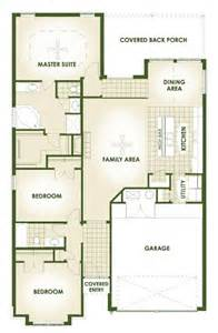 popular floor plans july edition most popular floor plan house made home