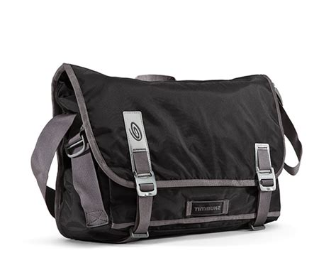 Ces 2007 Laptop Messenger Bags Digicam Cases And Mp3 Cases From Golla by Timbuk2 Announces Lineup Of Laptop Bags And