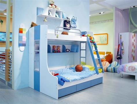 childrens storage furniture 2017 grasscloth wallpaper kids room chairs 2017 grasscloth wallpaper