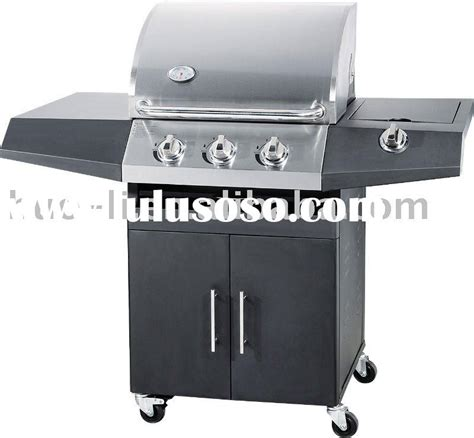 backyard grill manufacturer gas outdoor grill gas outdoor grill manufacturers in