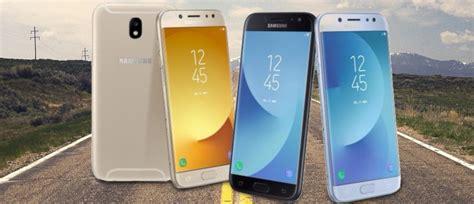 One Family V0212 Samsung Galaxy J7 Pro 2017 samsung galaxy j7 2017 and j5 2017 unveiled 13mp cams