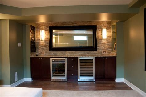 basement bar ideas for small spaces home bar design