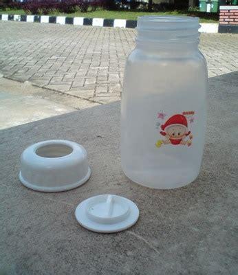 Dot Empeng Bayi Pigeon Pacifier Murah Ts68 botol simpan asi perah murah baby asibayi