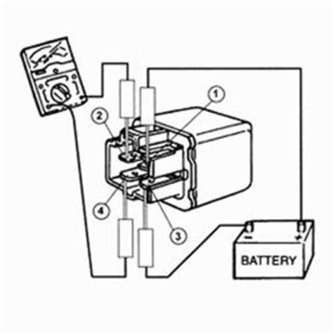 1999 gmc jimmy signal stalk wiring diagram 42 wiring diagram images wiring diagrams auto hazard switch wiring diagram light switch wiring diagram wiring diagram odicis