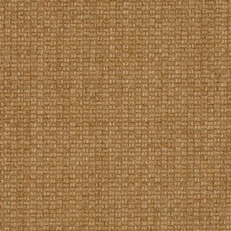 Basket Weave Fabric For Upholstery by Belgium Basketweave Upholstery Camel Discount Designer