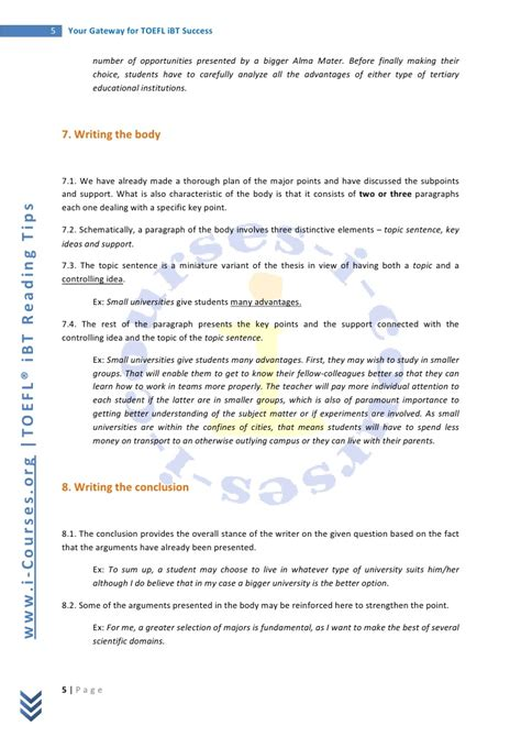 Advantage Of Computer Technology Essay by Reflective Writing Essay Guide Swinburne Toefl