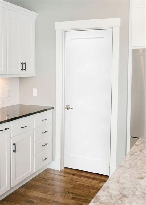 white bedroom door home depot appealing home depot bedroom doors decors awesome home
