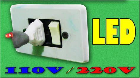 capacitor em um led como ligar capacitor em led 28 images como ligar 80 led de 1 5 em 110v eletr 244 nica clube