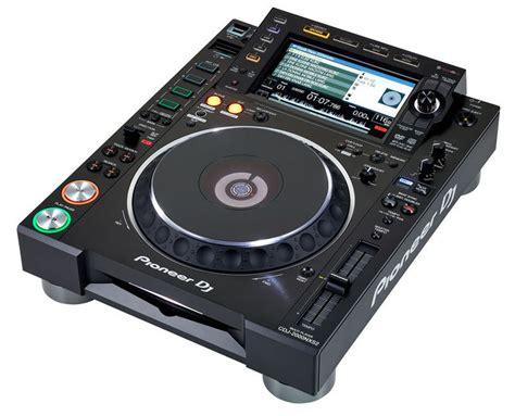 best pioneer cdj pioneer dj 2x cdj2000nxs2 djm900nxs2 ddj sp1 club dj