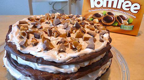 vla kuchen 766 besten kuchen bilder auf kuchen und torten