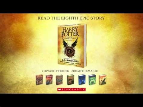 Pdf Potter Cursed Special Rehearsal Script by Harry Potter And The Cursed Child Parts One And Two