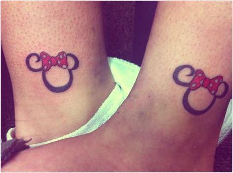 disney tattoo tattoo and piercing ideas pinterest