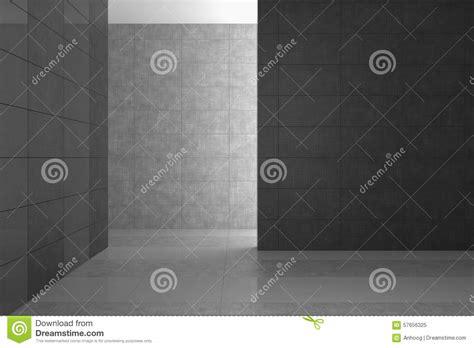 badezimmer ideen für kleine badezimmer abbildungen multifunktionsm 246 bel f 252 r kleine wohnungen