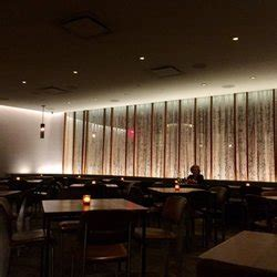 the lcl bar kitchen 51 photos 50 reviews american