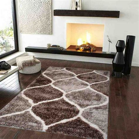 10 X 15 Rug Ikea by 15 Best Collection Of Large Floor Rugs Area Rugs Ideas