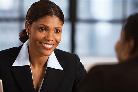 black african american business women the return on investment of gender balanced leadership