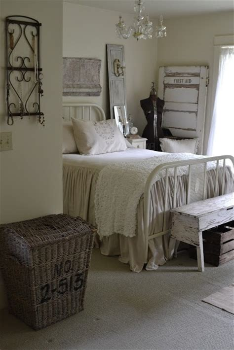 vintage rustic bedroom ideas 65 cozy rustic bedroom design ideas digsdigs