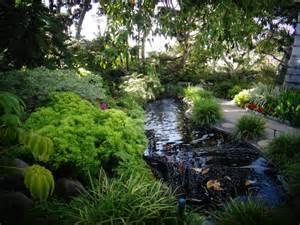 the meditation gardens in encinitas socale