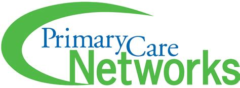 Ca Care Primary Care Networks Make It Easy To Find A Doctor