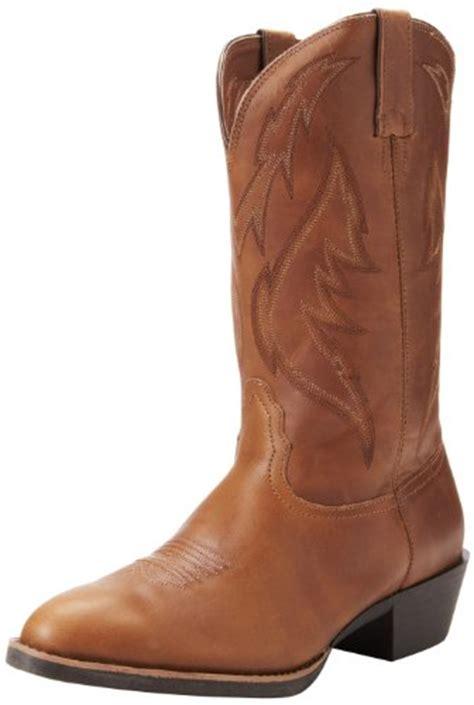 clint eastwood cowboy boots