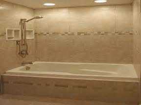 washroom tiles about bathroom numerous best tile for your washroom flooring