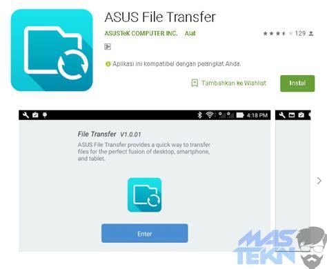 6 aplikasi download video terbaik android 2018 daftar 10 aplikasi transfer file terbaik tercepat di hp