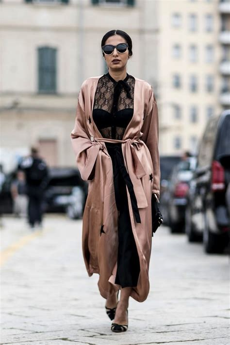 Style Milian by 17 Best Ideas About Styles On Cosy