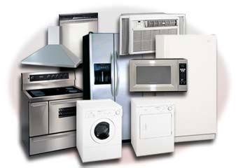 Appliance Repair Apopka Appliance Repair Refrigerators Range Dishwasher