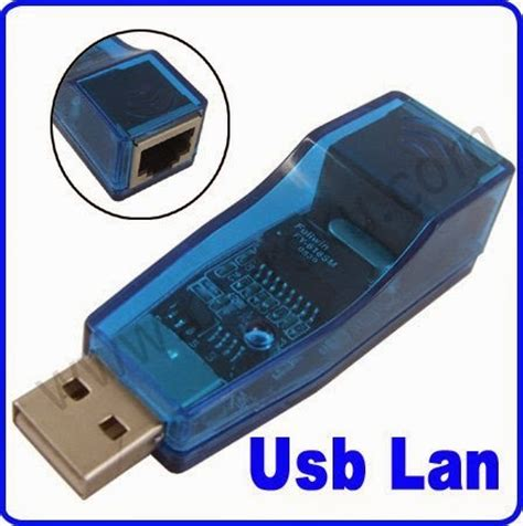 Usb Lan Card usb lan card driver for windows 7 windows 8 for free urdu it centre all about it