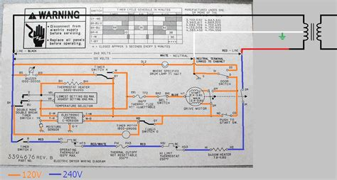 wiring diagram 120v outlet image collections wiring