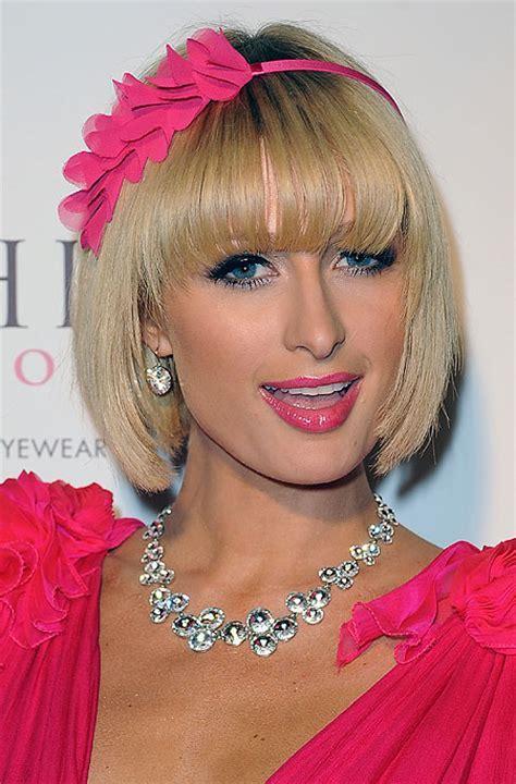 Celebrity hair accessories: More brilliant headgear ideas