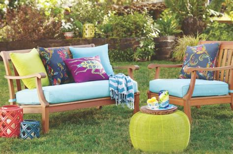 outdoor furniture decor at cost plus world market gt gt