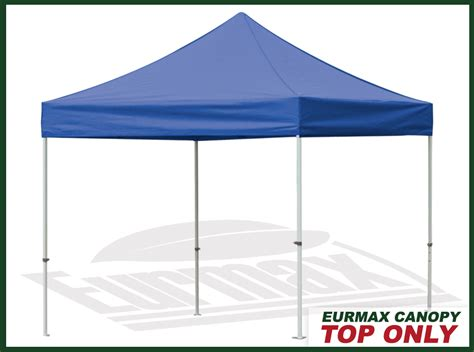 10 By 10 Replacement Canopy - eurmax 10x10 replacement canopy top eurmax