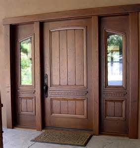 25 Best Ideas About Wooden Door Design On Pinterest Door Design For Home