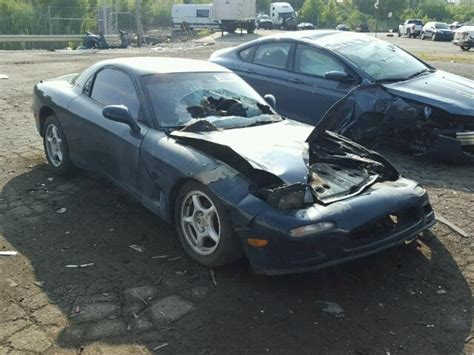 1994 mazda rx 7 vin jm1fd3331r0301282 autodetective com auto auction ended on vin jm1fd3330r0300477 1994 mazda rx7 in detroit mi