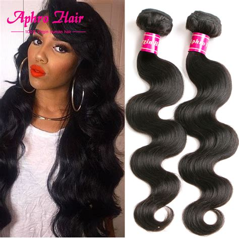 best brazilian hair vendor aliexpress best vendor reviews online shopping best vendor reviews