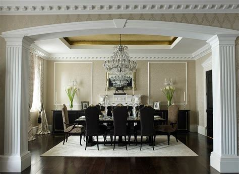 Edwardian Home Interiors by 25 Best Ideas About Modern Georgian On Pinterest
