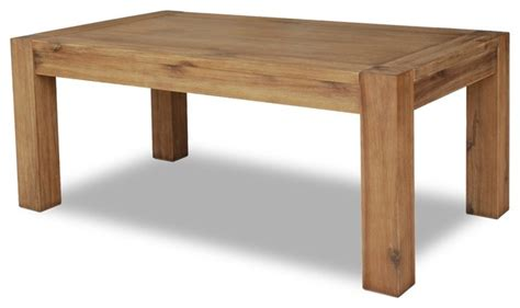 Large Table Habana Coffee Table Large Contemporary Coffee Tables
