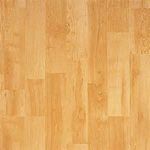 quick step 800 series classic collection 8mm select birch